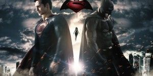 Presentan nueva máscara de Batman en la Comic-Con