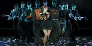 Bianca Marroquín se consolida en Broadway