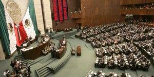 Gobierno debe asumir deuda de Pemex: PAN y PRI