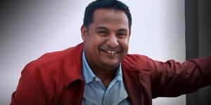 Asesinado alcalde opositor en Venezuela
