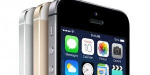 ¿Hace Apple deliberadamente más lentos sus viejos modelos antes de una nueva versión?
