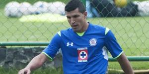 Presenta Cruz Azul a sus refuerzos para la Liga MX