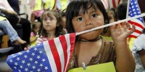 Legislador demócrata critica iniciativa republicana para niños migrantes