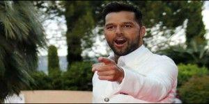 Extiende gira Ricky Martin en México