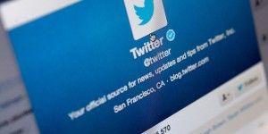 """""""Retweet con comentario"""" de Twitter, nueva herramienta para las empresas"""