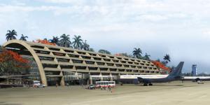 Carece Acapulco de conectividad aérea internacional