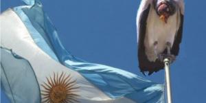 """Argentina sería declarada en desacato por """"declaraciones falsas"""""""