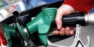Producen en Oaxaca nueva gasolina