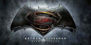 Cambian fecha de estreno de Batman y Superman