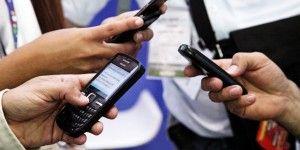 Hacienda rastreará a evasores por celular