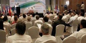 Justifica presidente del INE presupuesto para 2015