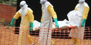 Banco Mundial destinará 200 mdd contra ébola
