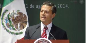 Comunidades mexicanas se preparan para la visita de Enrique Peña Nieto a Los Ángeles