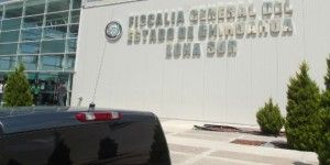 Encuentran en Durango cuerpos de secuestrados en Sinaloa