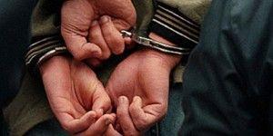 Niño de cinco años fallece por golpiza, al parecer, de parte de sus padres