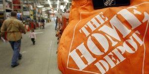 Craig Menear será el nuevo director general de Home Depot