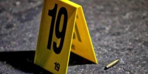 Asesinan a joven en Central de Abastos de Acapulco