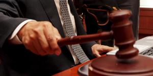Detienen a ex funcionarios de Torreón por desacato judicial