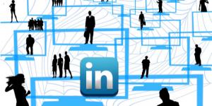 LinkedIn crece 30% en México