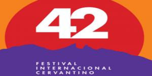 Festival Cervantino extiende sus actividades en León