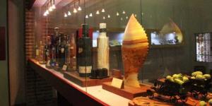 Inauguran Museo del Mezcal en Zacatecas