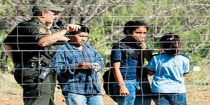 Confirman cierre de tres albergues para migrantes