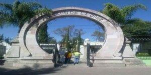 Panteones de Aguascalientes se convertirán en museos
