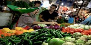 En julio, la inflación llega al 4.07% a tasa anual