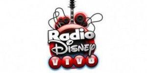 Disney venderá 23 estaciones de radio