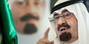 Estado Islámico podría atacar occidente: Rey Abdalá