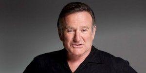 Muere Robin Williams a los 63
