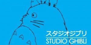 Cierra estudio Ghibli por falta de fondos