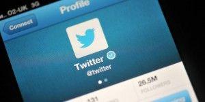 Existen 23 millones de robots en Twitter