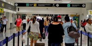 Profeco recupera más de 10 mdp para consumidores en vacaciones