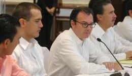 Hacienda garantiza transparencia en Presupuesto 2015