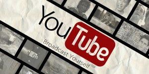 Los adolescentes prefieren a vloggers sobre actores