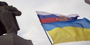 Rusia y Ucrania, en conversaciones por el gas