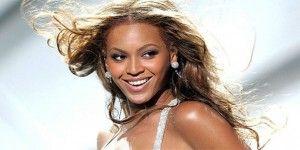Ser Beyoncé cuesta unos 261 euros