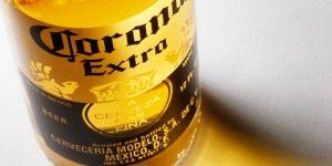 Cerveza Corona es la marca más valiosa de Latinoamérica