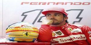 Ferrari se presenta en Monza sumido en una crisis