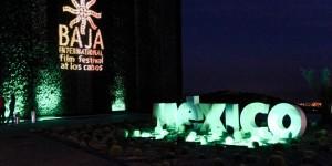 Festival de Cine de Los Cabos confirma su tercera edición en noviembre