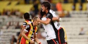 Atlas se mete a cuartos de final de Copa MX