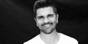 Juanes participará en serie de Estados Unidos