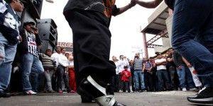 Prohíben cierre de Circunvalación para la fiesta de La Merced