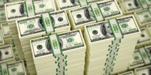 Rompe récord número de multimillonarios en el mundo
