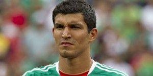 """""""El Maza"""" Rodríguez rechazó ser el capitán de la Selección"""