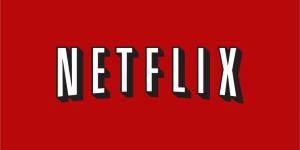 Netflix avanza en Europa; hay recelo en Francia