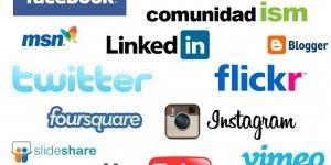 Redes sociales son importantes para conocimiento, dicen expertos
