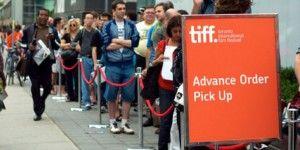 El 39 Festival Internacional de Cine de Toronto iniciará este jueves