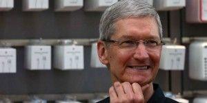 Apple enviará alertas de seguridad a usuarios para prevenir hackeos